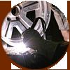 disc-wheel-repair